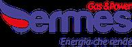 ermes-gas-e-power- (1)